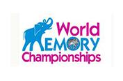 World Memory Championships