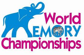 World Memory Championship