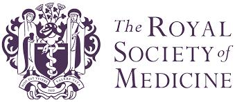 The Royal Society of Medicine