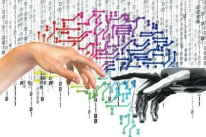 The Five Most Worrying Trends in Artificial Intelligence RigThe Five Most Worrying Trends in Artificial Intelligence Right Nowht Now