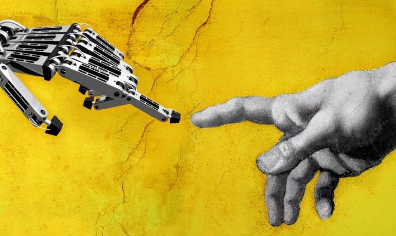 Artificial Intelligence: Separating the Hype from Reality