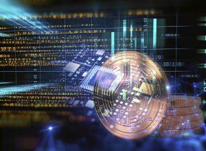 Regulators snub SA cryptocurrency developers