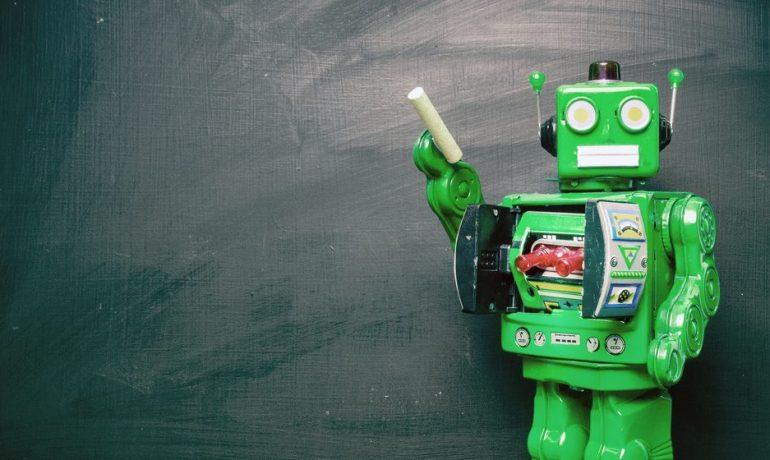 INSIGHTS Artificial Intelligence Basics For Senior Executives