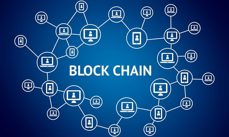 Search... Blockchain's Role in the Enterprise in 2019