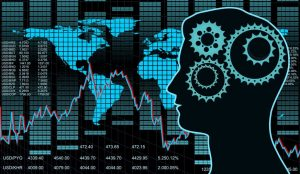 Intelligent Automation Is Equipped To Level The Playing Field For Emerging Economies
