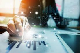 Wealth Managers Need to Re-Think Digitalization