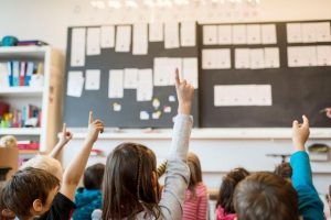 Why gifted pupils need more support