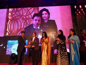 WEA (Women Excellence Awards) -2019 #EFSD #ManahelThabet #YemenRestoration #YemenDevelopment #Economist #Cairo2019 #ManahelThabet #MindMapping #30SmartestPeopleAlive #Superscholar #MindMapping #Economist #100mostpowerfulWomenintheMiddleEast #500ArabsintheWorld #BrainoftheYear2015-2016 #GeniusoftheYear2013 #AvicennaAwardLaureate