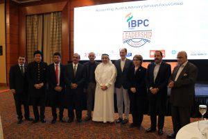 IBPC Dubai- Leadership Summit 2019 #EFSD #ManahelThabet #YemenRestoration #YemenDevelopment #Economist #Cairo2019 #ManahelThabet #MindMapping #30SmartestPeopleAlive #Superscholar #MindMapping #Economist #100mostpowerfulWomenintheMiddleEast #500ArabsintheWorld #BrainoftheYear2015-2016 #GeniusoftheYear2013 #AvicennaAwardLaureate