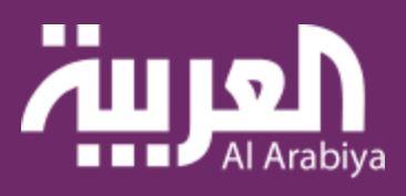 Manahel thabet in al arabiya