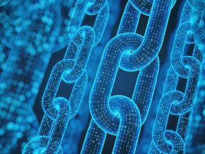 Blockchain-secured land entices real estate investors