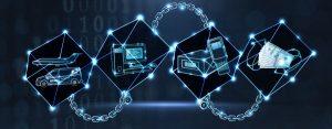 Is The Digital Economy Green? AI, Blockchain, & Sharing Platforms