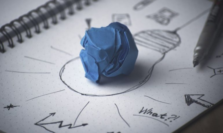 Scaling innovation could be the key to business success