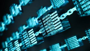 Blockchain: The Next Great Transformational Technology Platform