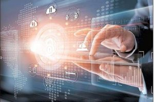 Future reality: Triad of Internet of Things, Artificial Intelligence & Blockchain in action