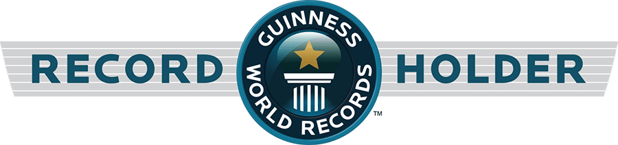 Guiness-Book-of-Record