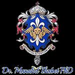 Dr. Manahel Thabet