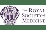 The Royal Society Medicine