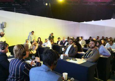 AI Everything, Dubai 2019-April 30, 2019 - 10