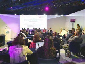 AI Everything, Dubai 2019-April 30, 2019 - 11