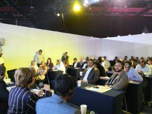 AI Everything, Dubai 2019-April 30, 2019 - 2