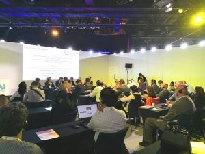 AI Everything, Dubai 2019-April 30, 2019 - 7