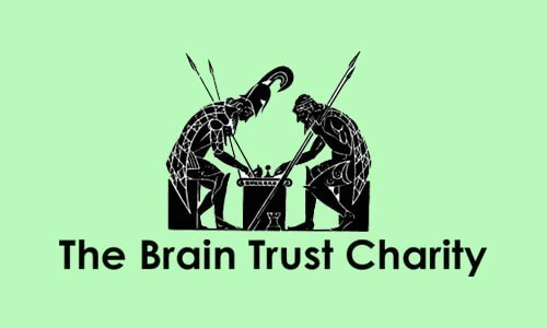 Award-The-Brain-Trust (1)