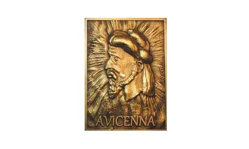Awards-Avicenna (1)