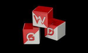 Awards-World-Genious-Award (1)