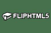 FLip_html