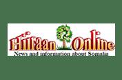 HARIAAN_ONLINE