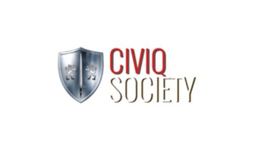 Member CIVIQ High IQ Society