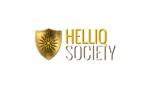 Member HELLIQ High IQ Society