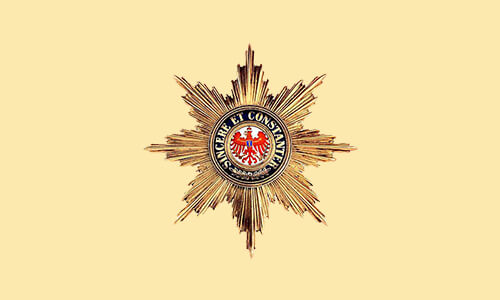 Royal_Grand_Cross_with_Justice_Eagle