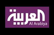 al_arabiya