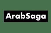 arab_saga