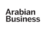 arabian_business