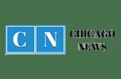 chicago_news