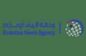 emirates_post_agency