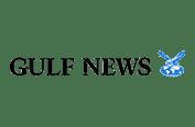 gult_news