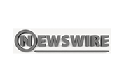 newwire