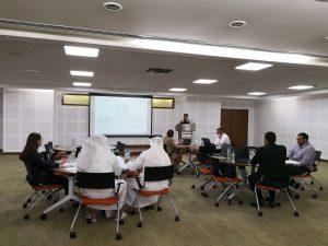 Dubai Entrepreneurship Academy 2018 1