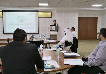 Dubai Entrepreneurship Academy 2018 2