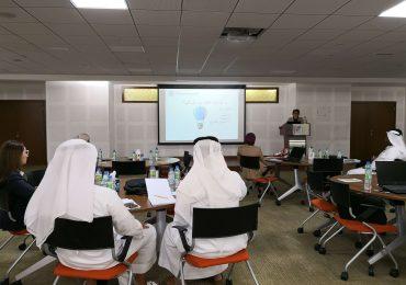 Dubai Entrepreneurship Academy 2018 7