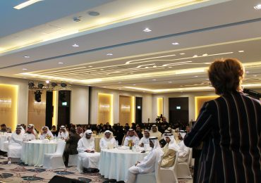 Forum of Innovation and Industry of the Future - Ras Al Khaimah 2019 11