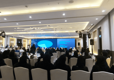 Forum of Innovation and Industry of the Future - Ras Al Khaimah 2019 3