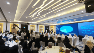 Forum of Innovation and Industry of the Future - Ras Al Khaimah 2019 6