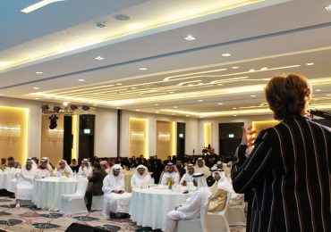 Forum of Innovation and Industry of the Future - Ras Al Khaimah 2019 9