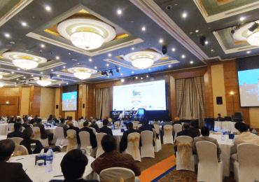 IBPC Dubai- Leadership Summit 2019 3