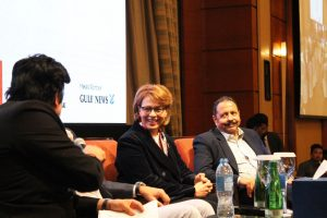 IBPC Dubai- Leadership Summit 2019 4